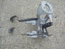 VW VOLKSWAGEN PASSAT MK2 B2 PEDAL BOX 322721115 / 322 721 115
