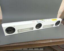 Simco Aerostat Guardian Overhead Ionizer - 4011620 - For Parts/ Repair