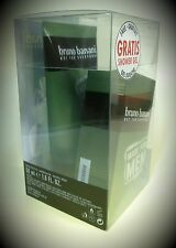 Bruno Banani Made for Men Set Eau de Toilette 50 ml + Duschgel 150 ml