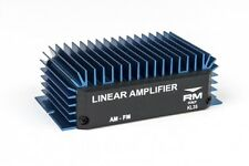 KL35 35W Lineare Amplificatore 25-30MHz