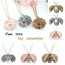 pentacle Locket Necklace pentagram jewellery,wiccan jewelry,pentagram Locket Pendant,pagan jewelry,gift,handmade,Q0265 Pentagram Locket Necklace