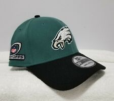 PHILADELPHIA EAGLES~NFL~PLAYOFFS~39THIRTY~TEAM HEADWEAR~LARGE-XLARGE