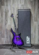 ESP Horizon III Reeinder Blue