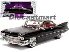 Véhicules miniatures Jada Toys Cadillac