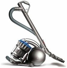 Dyson Dc28c Musclehead Bagless Cylinder Vacuum Cleaner 1300w Corded