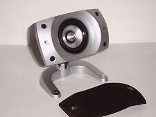 Logitech Z 5500 Z5500 Z-5500 Center Lautsprecher