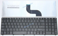 NEW for Acer Aspire E1-531,E1-531G,E1-571,E1-571G,series laptop Keyboard
