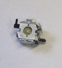 A021002980 Carburetor (22128-81002) Genuine Shindaiwa 350,415,451 Saws, Others