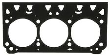 Victor 5912 Engine Cylinder Head Gasket, Right