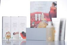 Anne Geddes cosmetici biologici mamma (organic cosmetic products for mother)