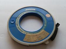 "ITHistory (197X) Rare Tape: GRAHAM MAGNETICS 600 Feet (""Master D2TS 12/15"""