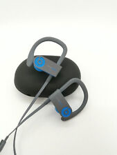 Original Beats by Dr. Dre Powerbeats 3 Wireless Earphone (Blue)