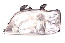 linker Frontscheinwerfer original Honda CR-V I 1 Scheinwerfer links 033-7607L