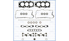Cylinder Head Gasket Set KIA SPORTAGE EX V6 24V 2.7 G6BA (2005-2010)