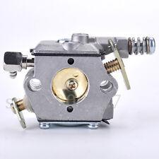 Carburetor Carb For Tecumseh 640347 TM049XA TC200 TC300 Ice Auger 50667 Engines