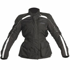 Women's Long RST Motorcycle Jackets