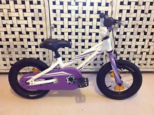 Specialized Hotrock 12 inch wheel Kids bike with delivery
