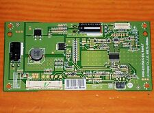 Inverter  6917L-0086A