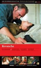 REVANCHE (Johannes Krisch, Ursula Strauss) NEU+OVP OSCAR-Nominierung 2009
