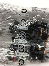 Lego Lot 2007 Sealed Pack Marked 3
