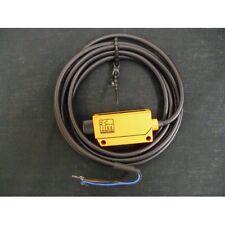 Photoelectric Sensor OUF-HNKG IFM OU5003