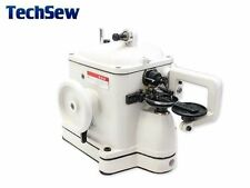 TechSew 202 Industrial Fur & Sheepskin Sewing Machine