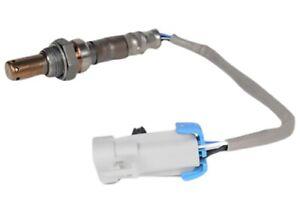 Upstream Oxygen Sensor ACDelco GM Original Equipment 213-3237
