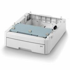 Oki 530-Sheet Extra Tray (N35110A, 45887302), WARRANTY!