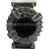 Generador - Eurotec 12090462