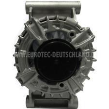 Generator - Eurotec 12090462
