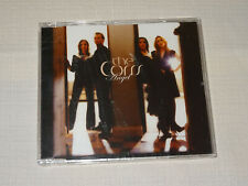 THE CORRS - ANGEL / EU 3 TRACK MAXI-CD 2004 OVP! SEALED!