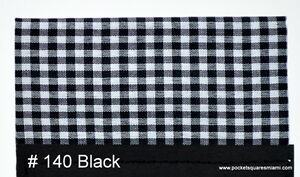 POCKET SQUARE 100% COTTON..wedding..quince..sweet sixteen