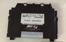 MERCEDES w202 s202 200 220 CDI egs51 ingranaggi CENTRALINA 0265459432 Classe C