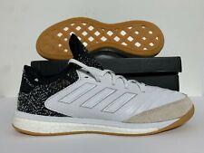 Adidas Copa Tango 18.1 TR IC Indoor Soccer Shoes SZ ( CP8997 )