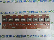 INVERTER BOARD CSN308-00 (WAX2C) - SONY KDL-32V2000