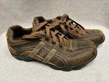Mens SKECHERS Shoes Size 6