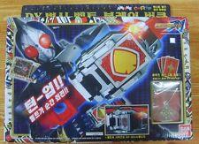 Bandai Kamen Masked Rider DX Blade BLAY BUCKLE Henshin Transformation Belt