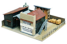 Tomytec (Building 007-2) The Factory Collection A2 1/150 N scale