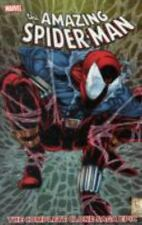Spider-Man: The Complete Clone Saga Epic, Book 3 (TP) D