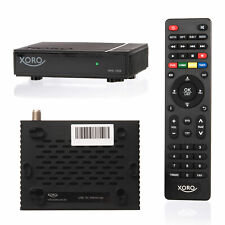 HD Kabel Receiver DVB-C Xoro HRK 7688 receiver für digitales kabel TV PVR (7660)