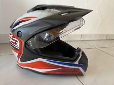 BMW Motorrad Helm Helmet GS Carbon Größe S 54/55