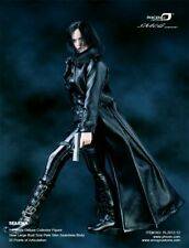 1/6 Selene Underworld (Kate Beckinsale) PHICEN figure