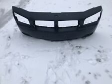 2006 2007 2008 2009 2010 Dodge  Charger Front Bumper Cover