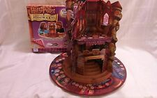 Harry Potter: Adventures Through Hogwarts Electronic 3D Game COMPLETE