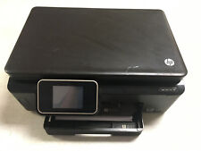HP Photosmart 6520 Tested and Works