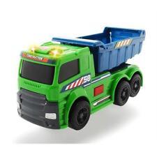 Dickie 203302005 Dump Truck
