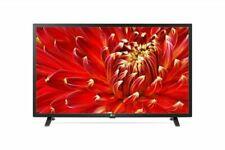 """LG 32LM630BPLA - 32"""" - LED HD (Smart TV)"""