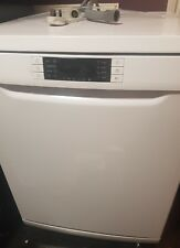kdw60w15/a kenwood full sized dishwasher white