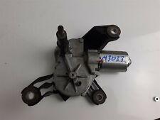 M3033 Opel Scheibenwischer Motor 13166415