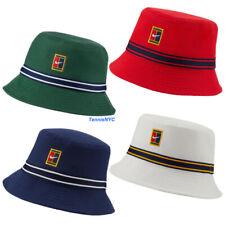 Nike Court Bucket Tennis Hat Unisex